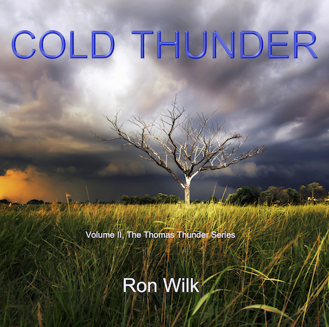 Cold_Thunder_Cover_reduced_size Website